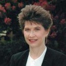 Dr. Tamara L Clauson