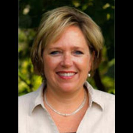 Dr. Tamara A Leary