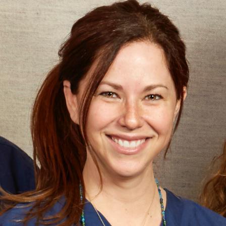 Dr. Tamara T Stein