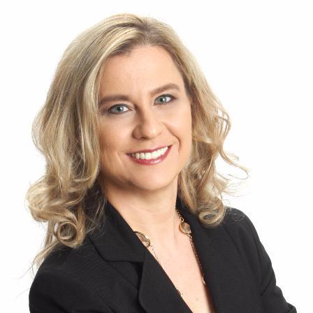 Dr. Tamara B Vwich