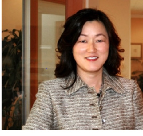 Dr. Tamlyn S Lee