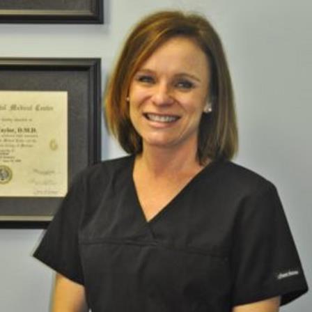 Dr. Tammi L Lockhart