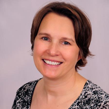 Dr. Tammy D Mandarino