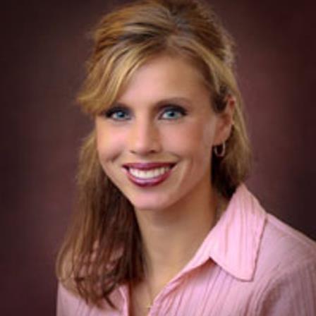 Dr. Tammy A. Mika