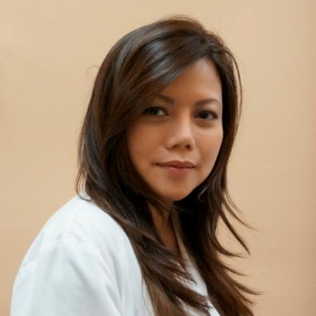 Dr. Tammy N Tran