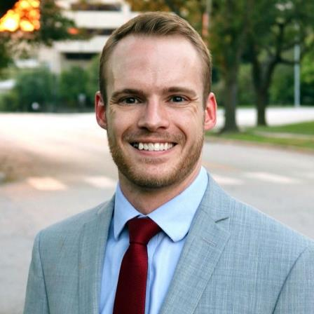 Dr. Tanner D Brock