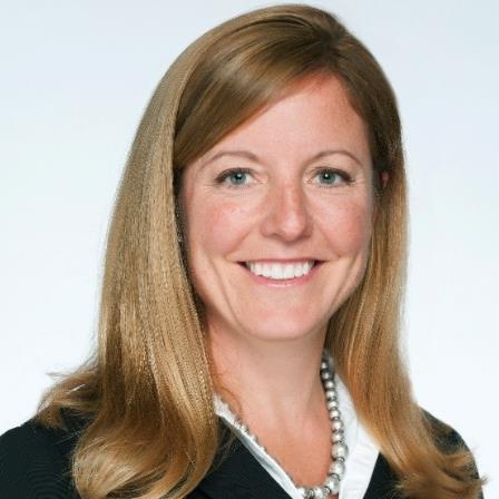 Dr. Tanya N Glidden