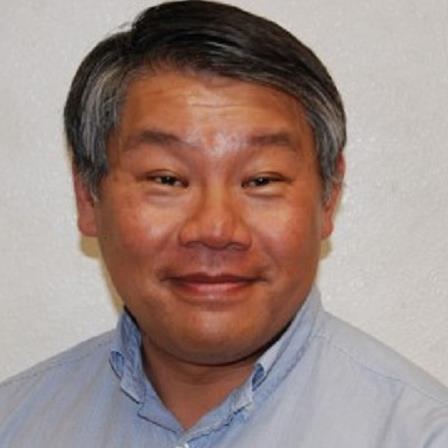 Dr. Tao T Sun