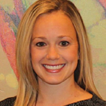 Dr. Tara M Bingle
