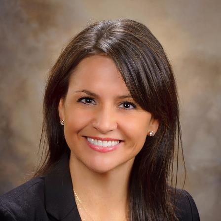 Dr. Tara A Fogle