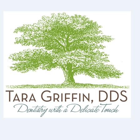 Dr. Tara H Griffin