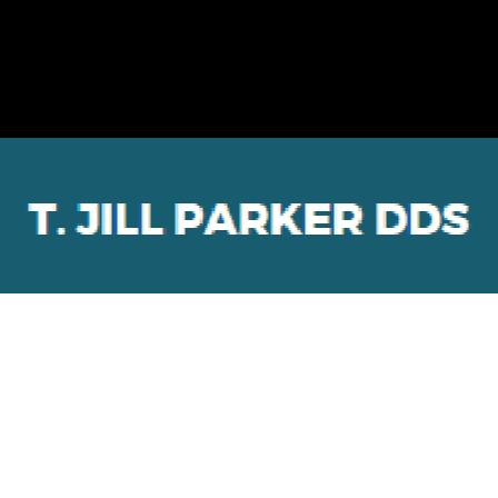Dr. Tara J Parker