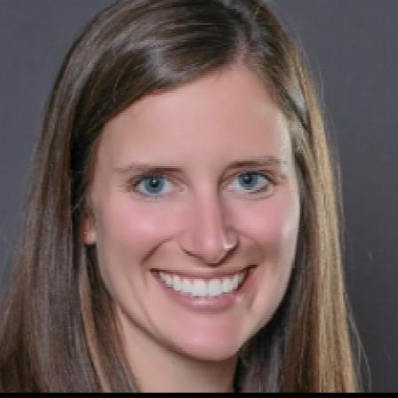 Dr. Tara S Peterson