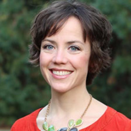Dr. Tara M Sullivan