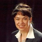 Dr. Tara E. Swanton