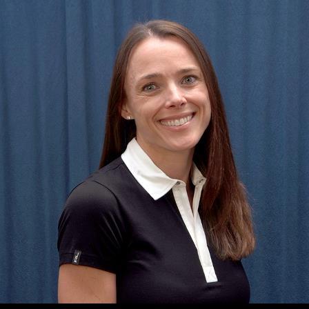 Dr. Tara L. Wilson