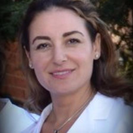 Dr. Taraneh Mahjoobi