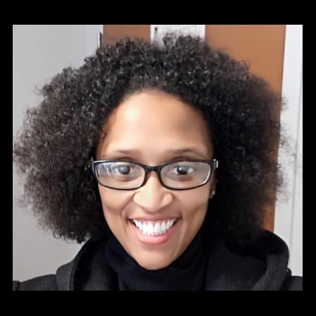 Dr. Tarasha P Pearson