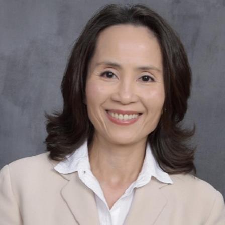 Dr. Tarchya Phan