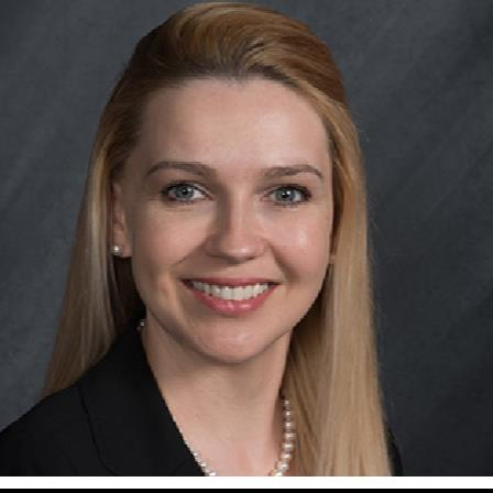 Dr. Tatiana C Witte