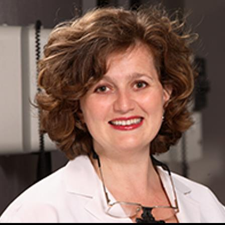 Dr. Tatyana Manyak