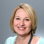 Dr. Tawnya L Muse