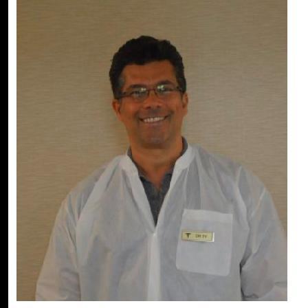 Dr. Tayfun Istanbullu