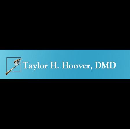 Dr. Taylor H Hoover