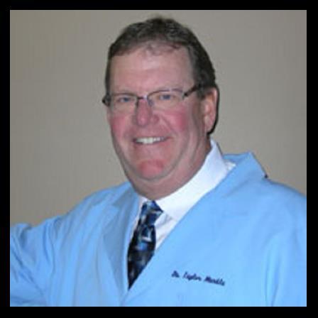 Dr. Taylor L Markle