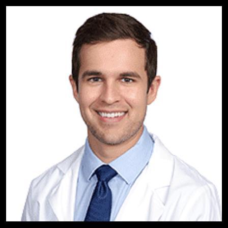 Dr. Taylor H Shank