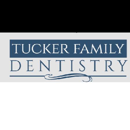 Dr. Taylor L Tucker