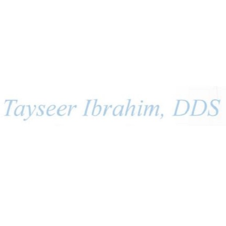 Dr. Tayseer A Ibrahim