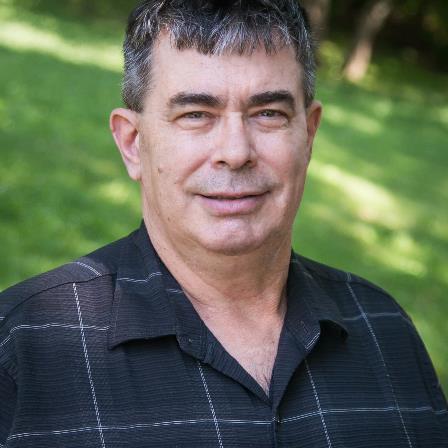 Dr. Ted B Fischer