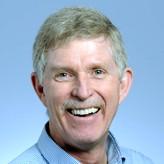 Dr. Ted A Jowett