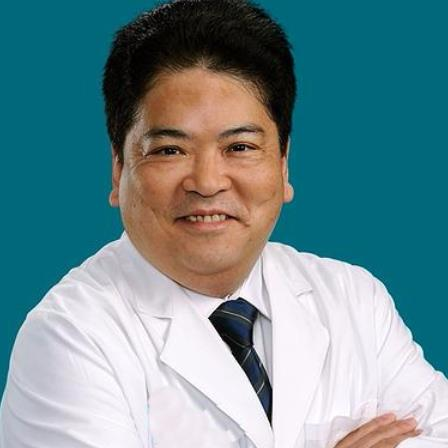 Dr. Ted T Sakamoto