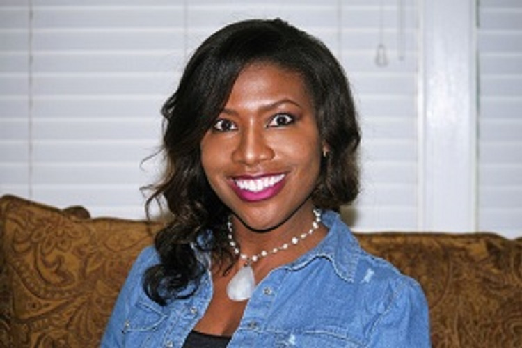 Dr. Temiko G Braswell