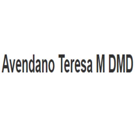 Dr. Teresa M Avendano-Galvez