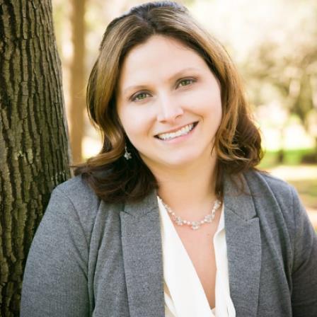 Dr. Teresa A Isbell