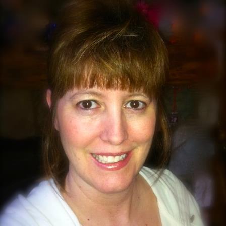 Dr. Teresa A. Koch-Ely