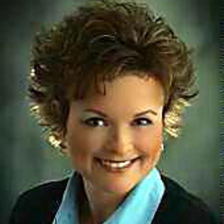 Dr. Teresa L Martin