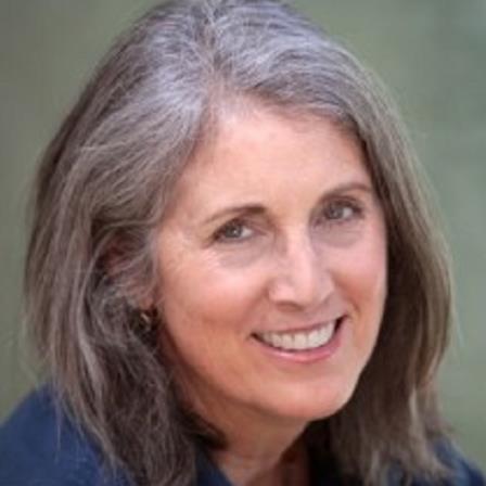 Teresa Monzon
