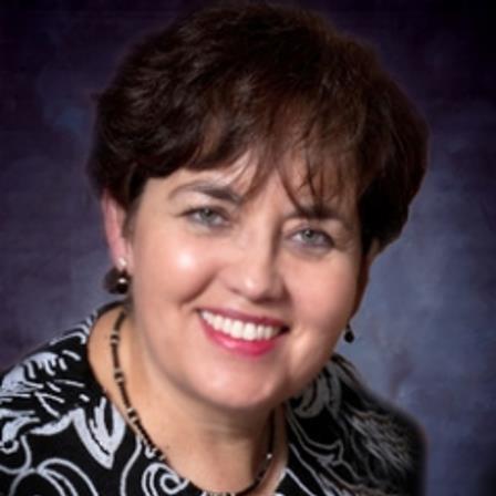 Dr. Teresa D Romero