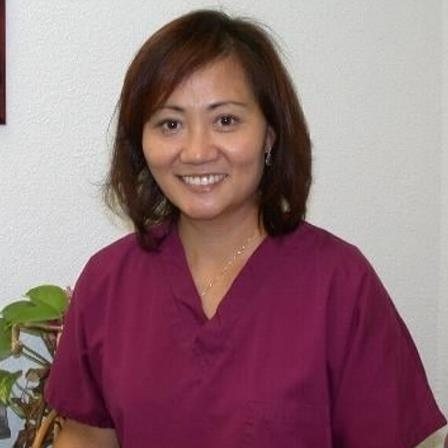 Dr. Teresina N Wong