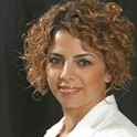 Dr. Tereza Hambarchian