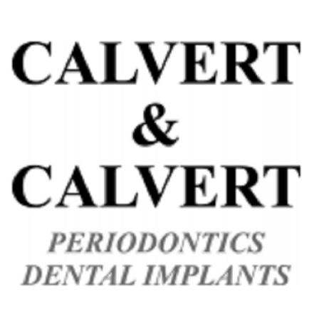 Dr. Terrak Calvert