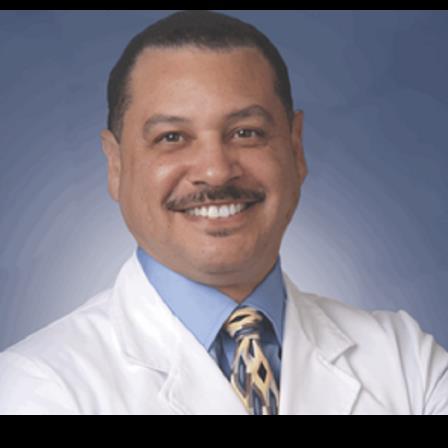 Dr. Terrance L Jeter