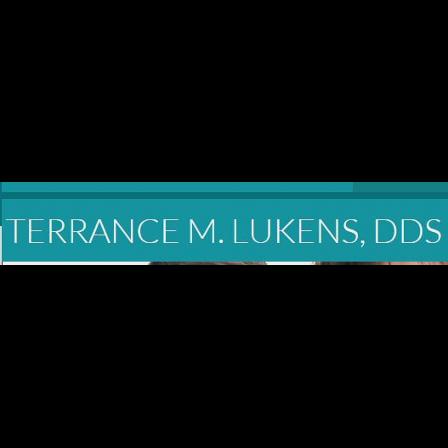 Dr. Terrance M Lukens