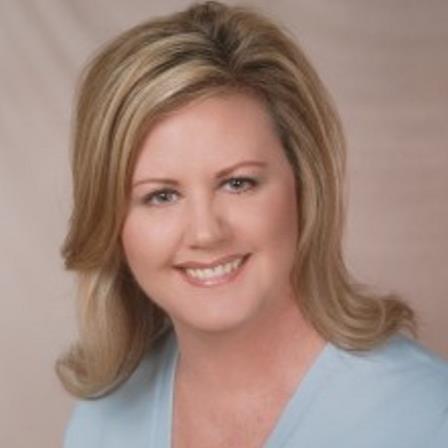 Dr. Terri L Kinnee