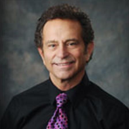 Dr. Terrill L Stoller