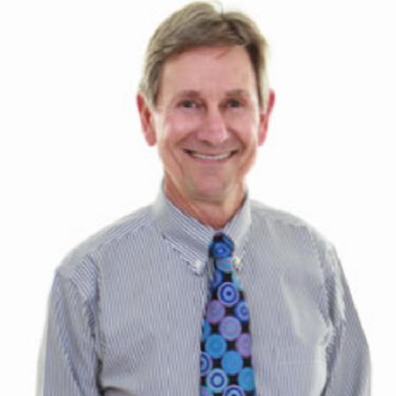 Dr. Terry L Davidson